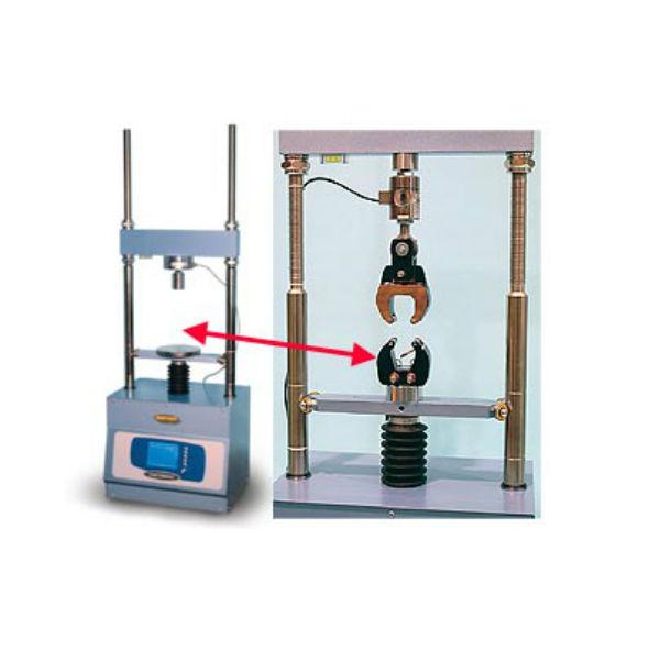 Комплект для испытания на растяжение «восьмерок» из строительных растворов к прессу S205