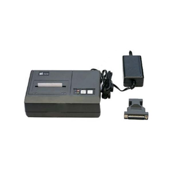Мини принтер TIME TA230