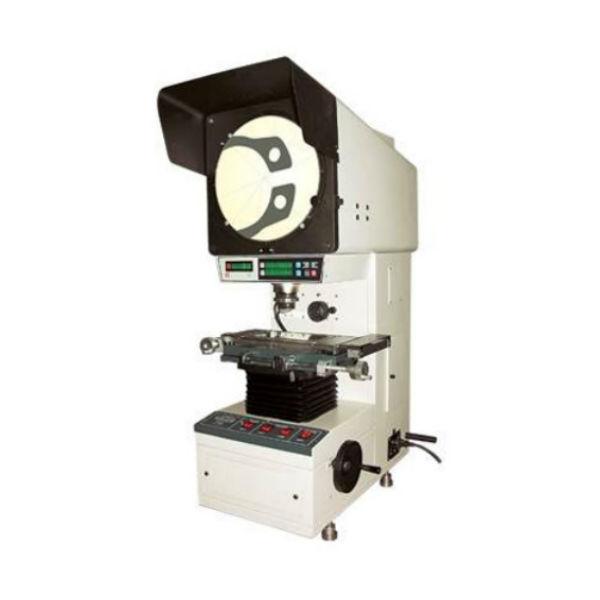 Измерительный проектор JT12A-A
