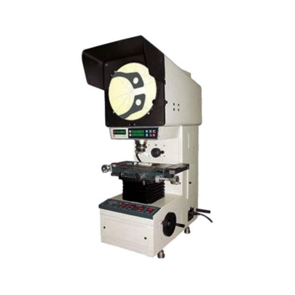 Измерительный проектор JT12A-C