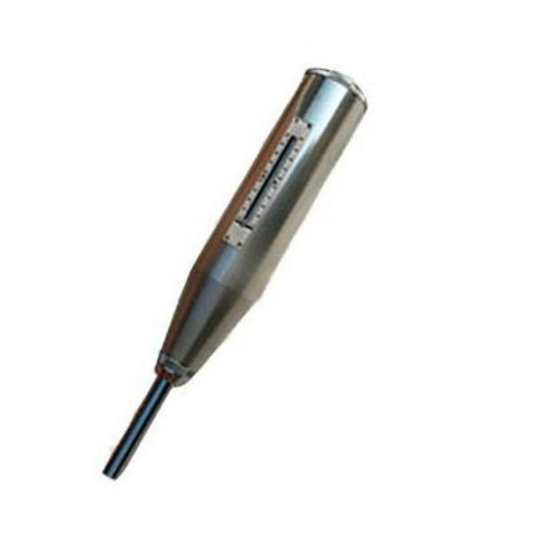Молоток для контроля прочности бетона TC500N