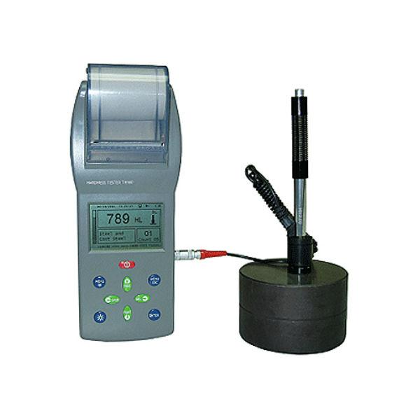 Динамический твердомер TH160