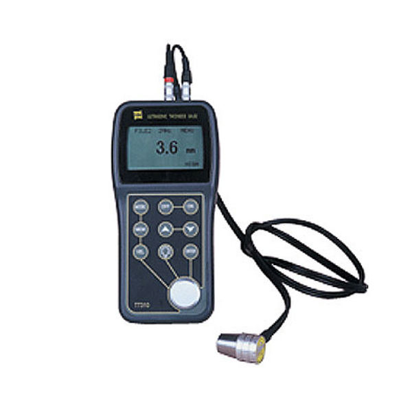 Ультразвуковой толщиномер TT310