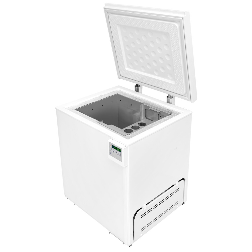 Термостат суховоздушный низкотемпературный ТСВ-02