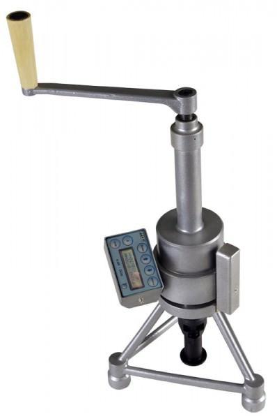 ПОС-60МГ4.ОД 3-х опорный, 2-х опорный