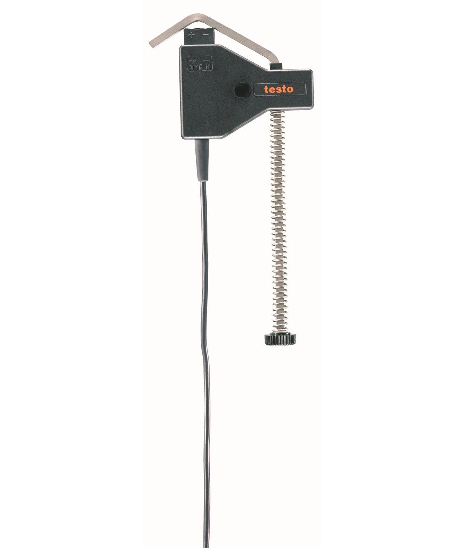 Зонд-зажим для труб диаметром 5 — 65 мм testo (0602 4592)